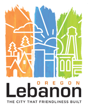Lebanon Heating and Cooling
