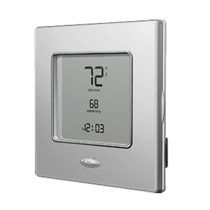 Performance Edge Programmable Thermostat TP-PHP01-A