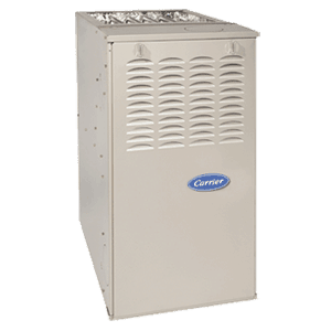 Carrier Comfort 80 58STA Gas Furnace