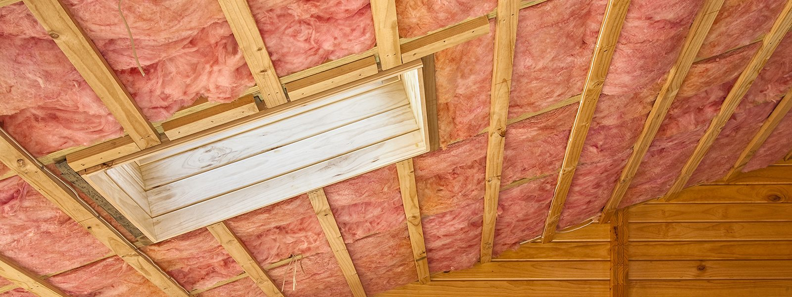 Home Insulation Service