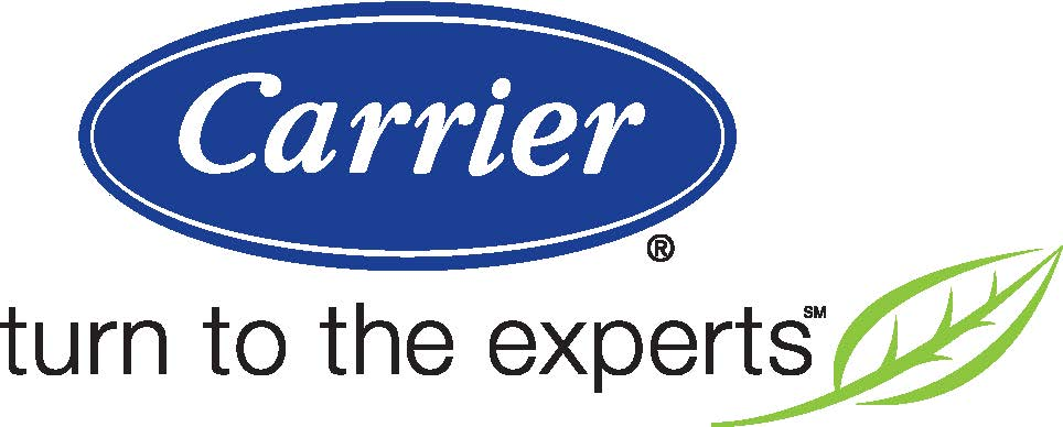 Carrier Products