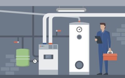 Is My Furnace Short Cycling? What is Short Cycling?